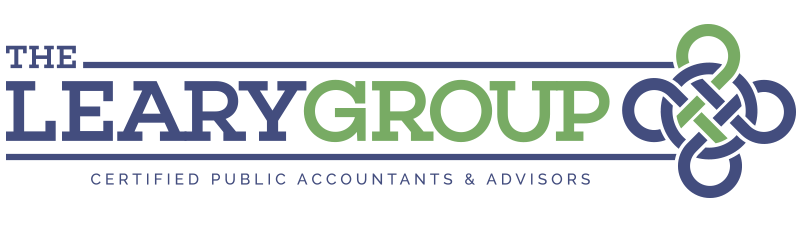The Leary Group, CPAs & Advisors